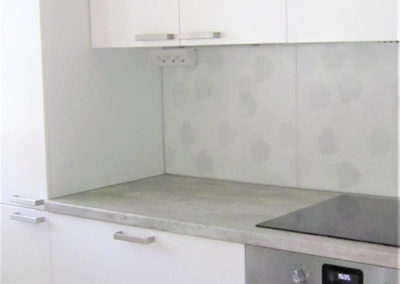 keittio-remontti-2 (1)