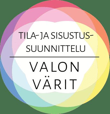 valonvarit.fi